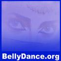 Bellydance.org